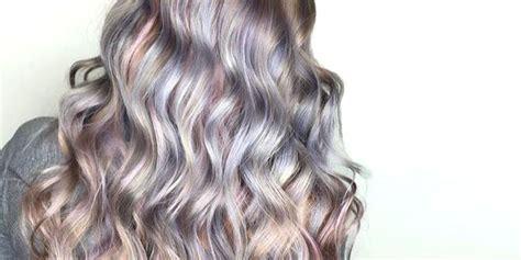 mother  pearl hair   prettiest  key unicorn
