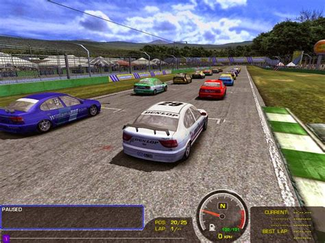 free download full version racing games for windows 7 rfactor racing pc game free download full version
