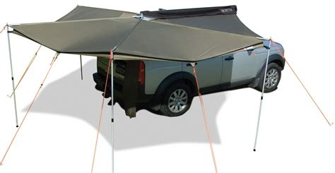 roof rack awning price foxwing awning for rhino rack vortex aero and heavy duty