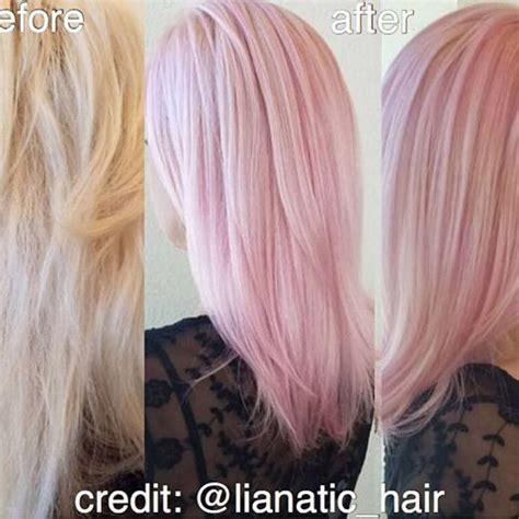 viral light pink shoo celeb luxury celebluxury instagram photos and videos