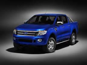 new ford car models ford ranger 2016 new concept images future cars models