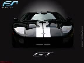 custom car wallpaper its my car club