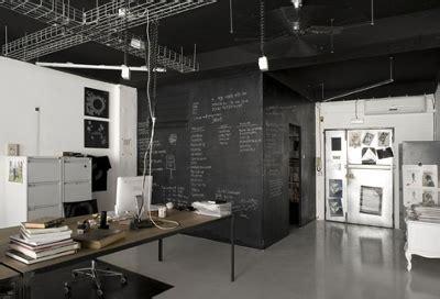 imagenes estudios minimalistas decoraci 243 n de oficinas modernas y elegantes