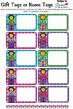 printable lego name tags tags 2 lego gift tags free printable ideas from family