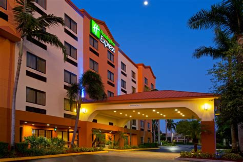 hotels in fort dodge ia fort dodge ia hotels upcomingcarshq