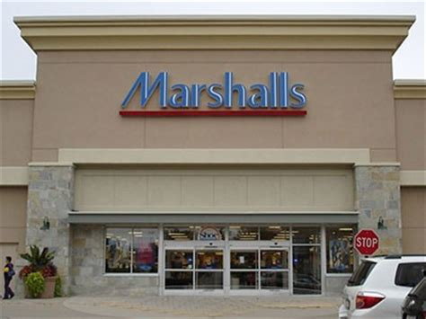 Marshall Gift Card - www marshallfeedback com marshalls customer satisfaction survey 500 marshalls