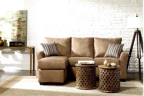 living room furniture greensboro nc southeastern furniture furniture walpaper