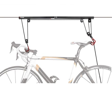 Ceiling Bike Lift by Xtreme Dl 1 Ceiling Bike Lift Everything You Need
