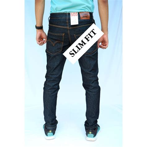 Harga Levis Cheap Monday celana levis pria slim fit cheap monday vans dc