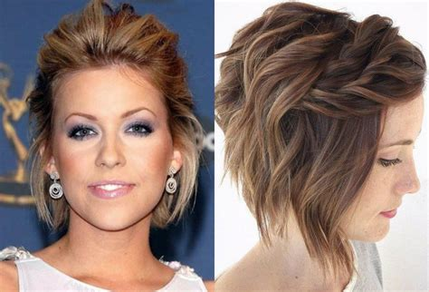 hair updo hairstyles you style today hairdrome