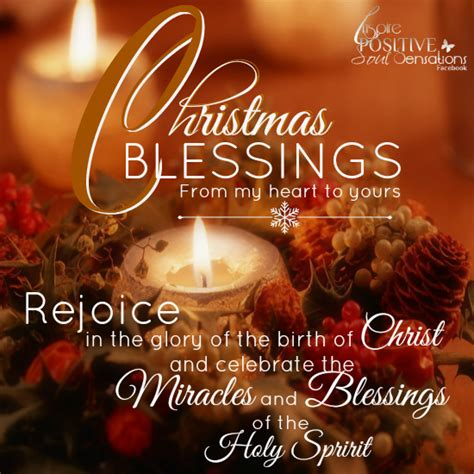 christmas blessings christmas merry christmas wishes merry christmas quotes friends merry