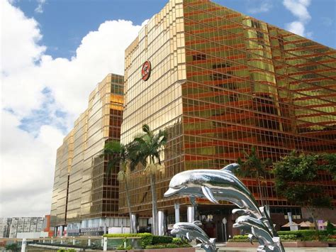 agoda hong kong best price on the royal pacific hotel and towers in hong