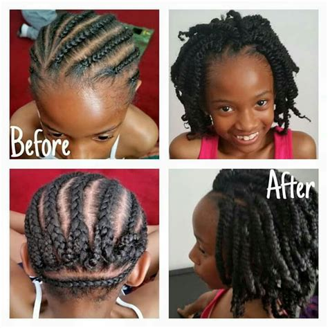 marley hairstyles crotches marley hairstyles crotches 1000 images about crotch