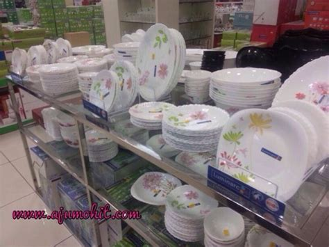 Set Pisau Di Langkawi harga set corningware di langkawi ajumohit the