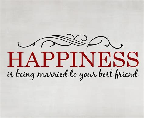 wedding quotes and sayings wedding quotes and sayings newhairstylesformen2014 com