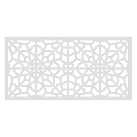 decorative metal sheets home depot 100 decorative metal sheets home depot entrancing