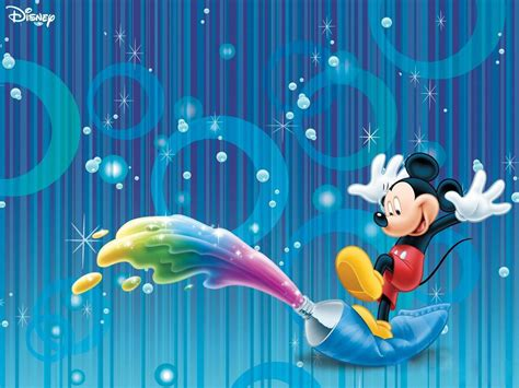 wallpaper for desktop disney disney mickey mouse characters desktop wallpaper