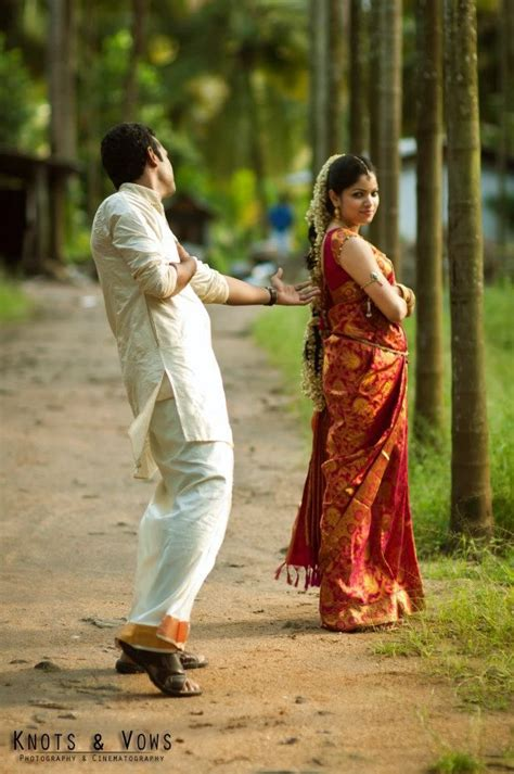 themes photography kerala indian movie inspiration run around trees while singing