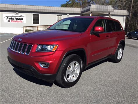 jeep grand for sale 2014 2014 jeep grand for sale carsforsale com
