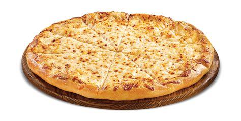table pizza big vinnie pepperoni pizza infos sur pizza arts et voyages