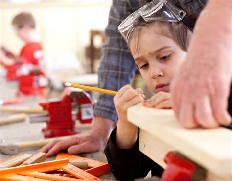 woodworking for preschoolers construction woodworking classes for modern