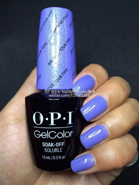 opi shellac colors the 25 best opi gel nails ideas on opi gel
