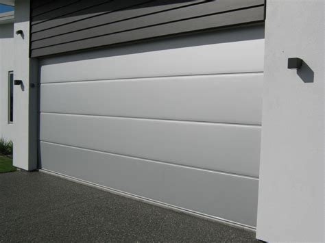 16x7 insulated garage door neiltortorella
