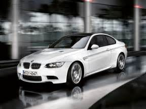 2012 bmw m3 photos features machinespider