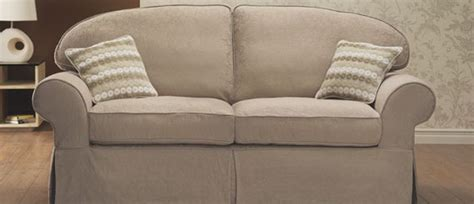 sofas with removable washable covers sofas with removable covers sofasofa