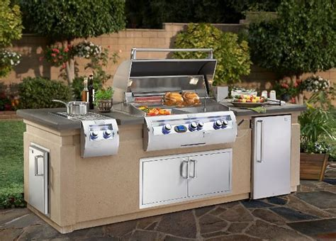 prefab outdoor kitchen galleria best 25 prefab outdoor kitchen ideas on terrace shed ideas home structure and