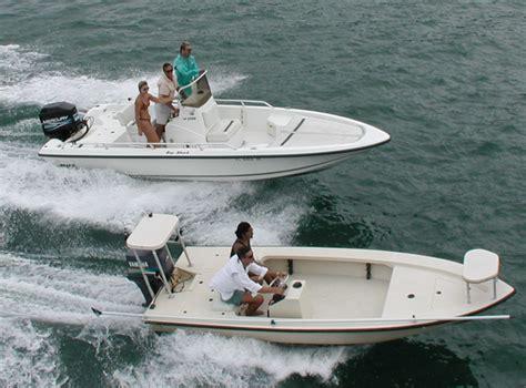 key west flats fishing guide captain dan s fishing - Key West Boat Captain Jobs