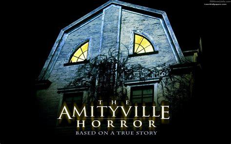 amityville horror house movie the amityville programming horror sap blogs