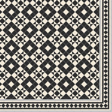 victorian pattern tiles pin by fiorano tile showrooms on original style victorian