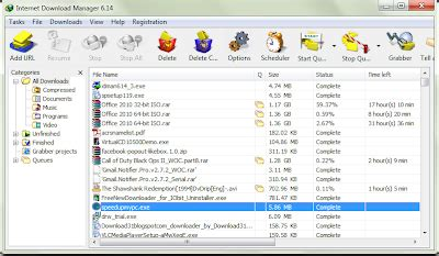 idm full version buy internet download manager idm 6 15 build 3 full with