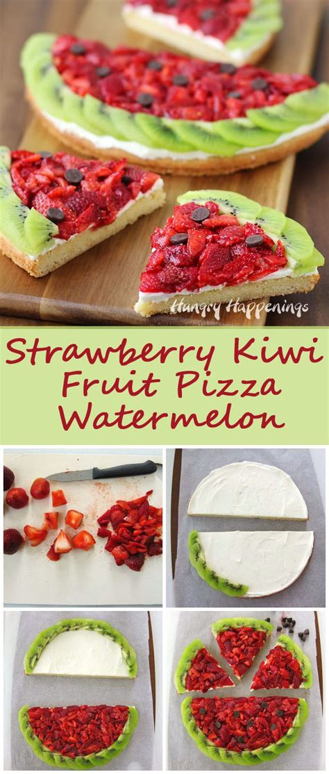 a fruit that isn t 13 best images about fruit pizza on nutella