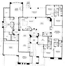 ranch style floor plans 3000 sq ft 1000 images about home on ranch style