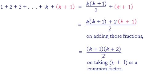 tutorial questions on mathematical induction worksheets on mathematical induction 5 principle of