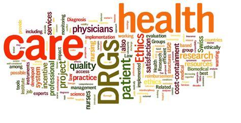 UZH   Institut für Biomedizinische Ethik und Medizingeschichte