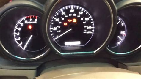 lexus rx 350 warning lights 2017 lexus rx 350 dashboard warning lights iron blog