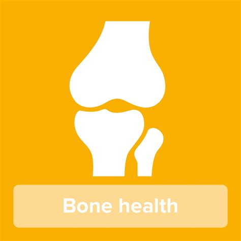 healthy bones inulin and its many functional benefits inspired by inulin