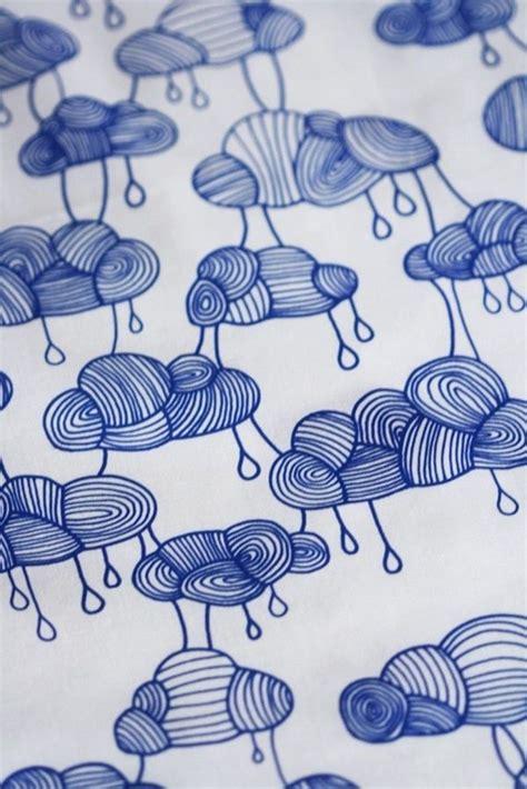 40 beautiful doodle art ideas bored art 1000 ideas about easy doodle art on pinterest doodle