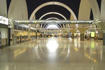 aeropuerto sevilla salidas aeropuerto de sevilla