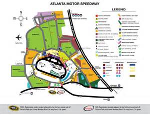 motor speedway track map nscs nxs ncwts weekend schedule track map