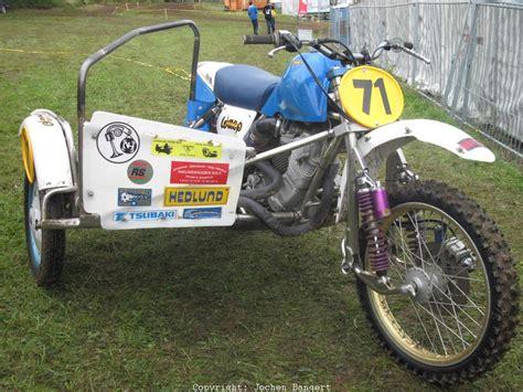 Motorrad Wasp Gespanne by 2013 Hedlund Motoren Und Motocross Motorr 228 Der Aus Schweden