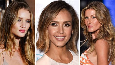 Hair Superhairo 1 concha de tortuga la nueva tendencia de color para el cabello birchbox