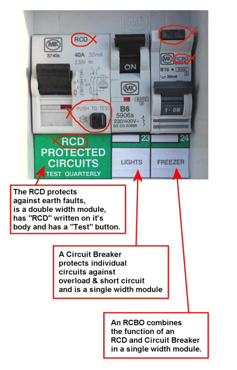shower rcd wiring diagram 25 wiring diagram images