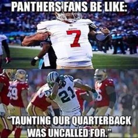 49ers Suck Memes - 1000 images about 49ers suck on pinterest nfl the