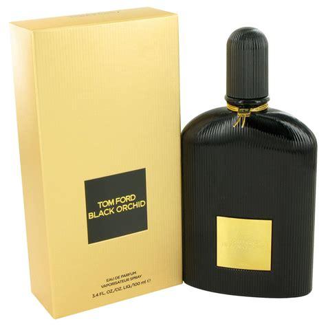 Parfum Black Arsenal Edp 100ml tom ford black orchid 100ml edp for unisex 13500 tk
