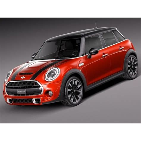 hair style kit samsung 87 best images about mini cooper s on mini