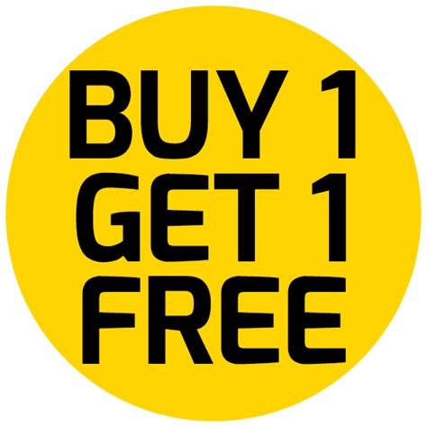 Buy 1 Get 1 nutrition warehouse big brands warehouse prices